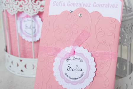 invitaciones-bautizo-nina-flores-merbo-events-4