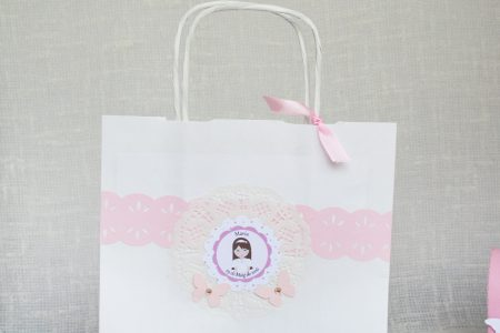 bolsas-decoradas-comunion-nina-merbo-events