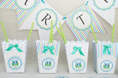 pop-corn-baby-shower-buho